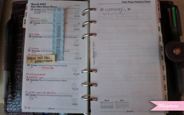 march-18-24-2013-week