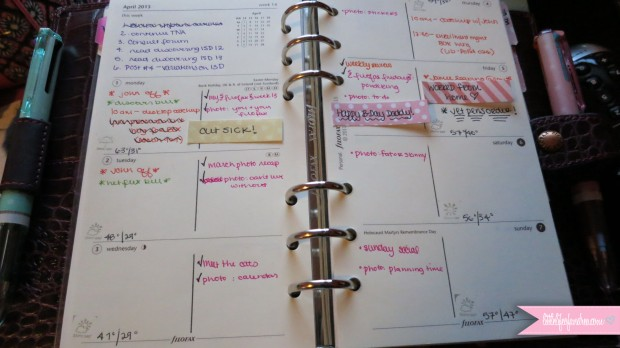 week-14-filofax