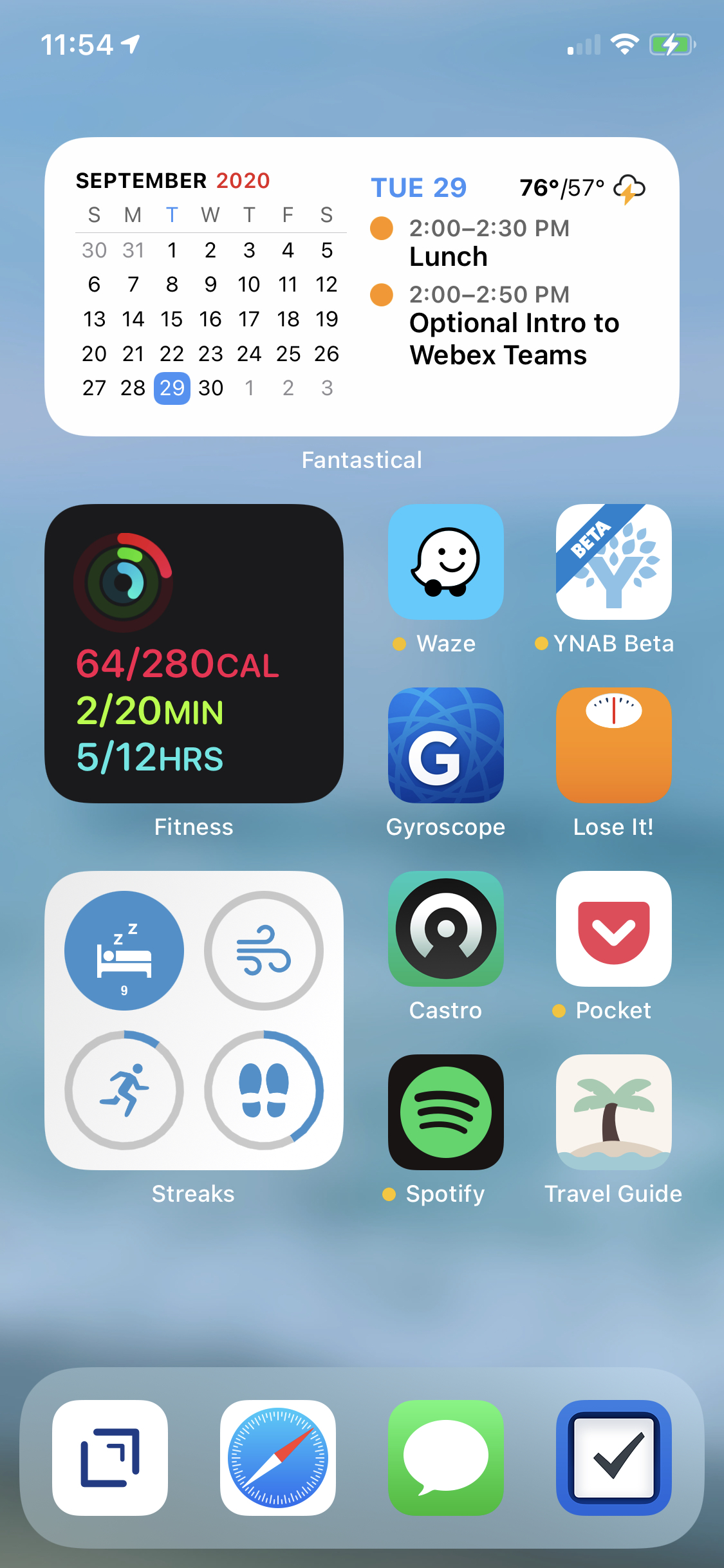 homescreen2020